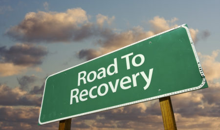 How Do You Define Recovery?