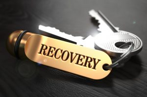 make recovery work for you