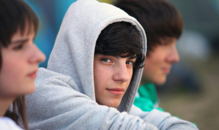 6 Scary Facts About Teens and Prescription Drugs
