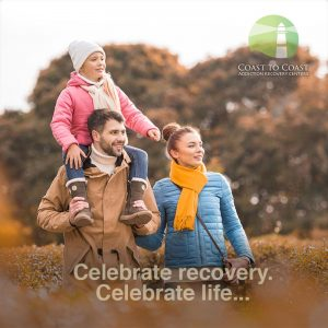 Choosing A Drug and Alcohol Rehab Center