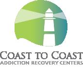 Coast to Coast Recovery Logo