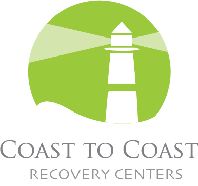 drug rehab centers top rated alcohol and drug addiction centers