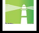 Coast to Coast Recovery Centers