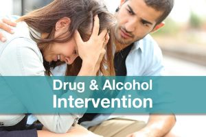 drug-intervention-alcohol-intervention