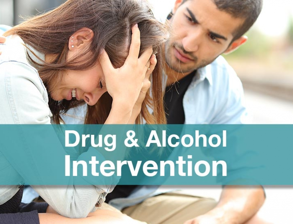 What Makes the Success Rates of Addiction Interventions Higher with Professional Interventionists?