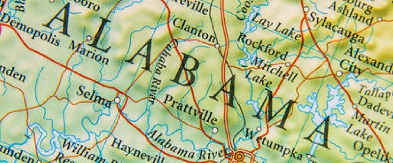 East Alabama Mental Health Russell County Clinic Coast To Coast